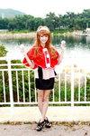 09122012_Inspiration Lake_Memi Lin00054