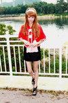 09122012_Inspiration Lake_Memi Lin00055