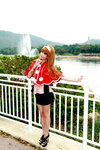 09122012_Inspiration Lake_Memi Lin00057