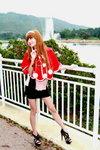 09122012_Inspiration Lake_Memi Lin00058