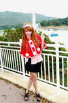 09122012_Inspiration Lake_Memi Lin00059
