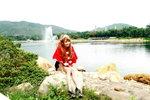 09122012_Inspiration Lake_Memi Lin00093