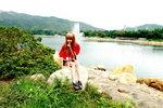 09122012_Inspiration Lake_Memi Lin00094