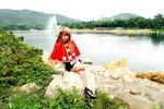 09122012_Inspiration Lake_Memi Lin00095
