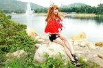 09122012_Inspiration Lake_Memi Lin00096