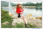 09122012_Inspiration Lake_Memi Lin00097