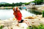 09122012_Inspiration Lake_Memi Lin00098