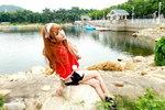 09122012_Inspiration Lake_Memi Lin00099