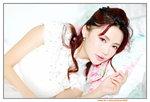 09012016_Bliss Studio_Memi Lin00162