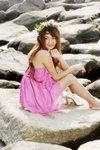 05122009_Oscar by the Sea_Memi Lin00005