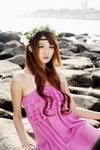 05122009_Oscar by the Sea_Memi Lin00010