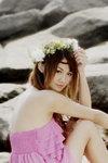 05122009_Oscar by the Sea_Memi Lin00014