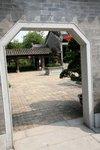 18092010_Scenic of Lingnan Garden00002