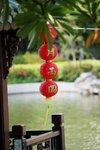 18092010_Scenic of Lingnan Garden00004