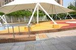 18092010_Scenic of Lingnan Garden00015