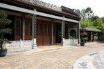 18092010_Scenic of Lingnan Garden00016