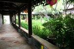 18092010_Scenic of Lingnan Garden00017