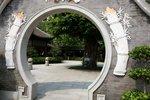 18092010_Scenic of Lingnan Garden00018