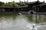 18092010_Scenic of Lingnan Garden00019