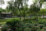18092010_Scenic of Lingnan Garden00021