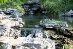 18092010_Scenic of Lingnan Garden00024