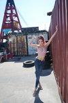 20052018_Sony A7II_Western District Public Cargo Working Area_Memi Lin00001