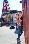 20052018_Sony A7II_Western District Public Cargo Working Area_Memi Lin00002