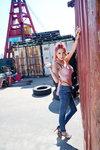 20052018_Sony A7II_Western District Public Cargo Working Area_Memi Lin00003