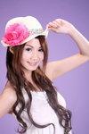 08082009_Sugar Studio_Memi Lin00022