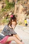 19092009_Sam Ka Chuen_Memi Lin00056