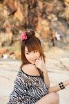 19092009_Sam Ka Chuen_Memi Lin00059