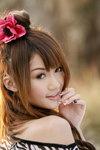 19092009_Sam Ka Chuen_Memi Lin00114