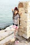 19092009_Sam Ka Chuen_Memi Lin00126