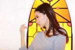 09012016_Bliss Studio_Miko Gillian Ng00015