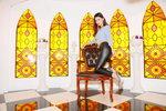 09012016_Bliss Studio_Miko Gillian Ng00021