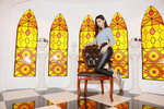 09012016_Bliss Studio_Miko Gillian Ng00023