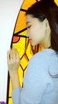 09012016_Samsung Smartphone Galaxy S4_Bliss Studio_Miko Ng00010