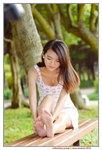 06072014_Discovery Bay_Wilhelmina Yeung00054