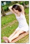 06072014_Discovery Bay_Wilhelmina Yeung00057