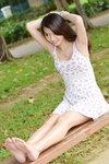 06072014_Discovery Bay_Wilhelmina Yeung00058