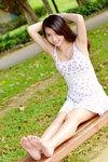 06072014_Discovery Bay_Wilhelmina Yeung00059