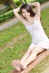 06072014_Discovery Bay_Wilhelmina Yeung00060