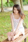 06072014_Discovery Bay_Wilhelmina Yeung00061