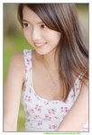 06072014_Discovery Bay_Wilhelmina Yeung00064