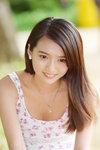 06072014_Discovery Bay_Wilhelmina Yeung00066