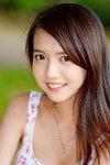 06072014_Discovery Bay_Wilhelmina Yeung00067