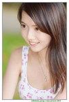 06072014_Discovery Bay_Wilhelmina Yeung00068