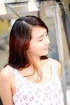 06072014_Discovery Bay_Wilhelmina Yeung00101