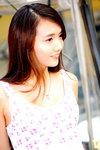 06072014_Discovery Bay_Wilhelmina Yeung00103