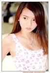 06072014_Discovery Bay_Wilhelmina Yeung00106